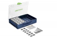 Festool Systainer Organizer SYS3 ORG M89 CE-M