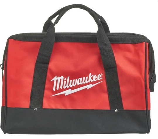 Milwaukee Arbeitstasche Contractor Bag L - No Wheels