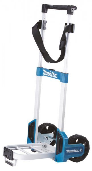 Makita Trolley-Sackkarre TR00000001