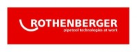 ROTHENBERGER ROLOT S 2, nach ISO 17672, 3x3x500 mm, 1 kg