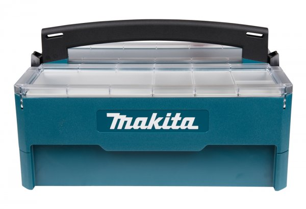 Makita Storage Box für Makpac P-84137