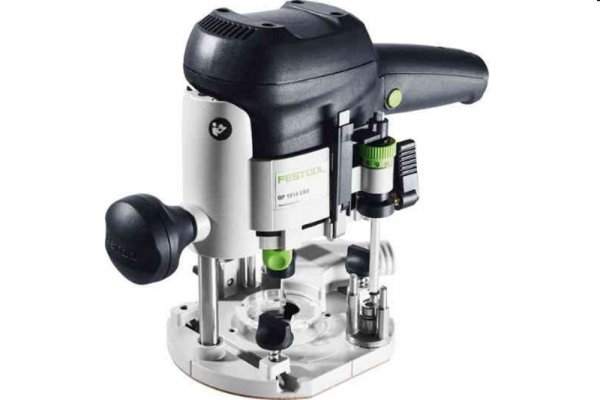 Festool Oberfräse OF1010 EBQ-Plus